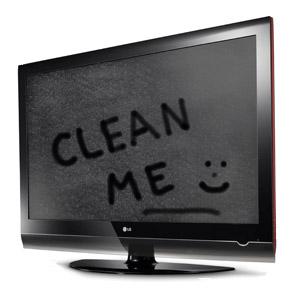 clean-me